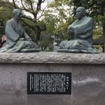 鹿児島のここが好き♡鹿児島名物!日常に潜む歴史スポット。