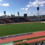 【サッカーJ3】 鹿児島ユナイテッドFCがある街で気づいたこと3つ