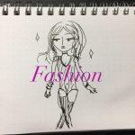 今年も【ヴィクトリアズ・シークレット】のファッションショーが開催されたぞ!!