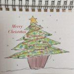 【クリスマスまで後17日】 シュトーレンはじめました!