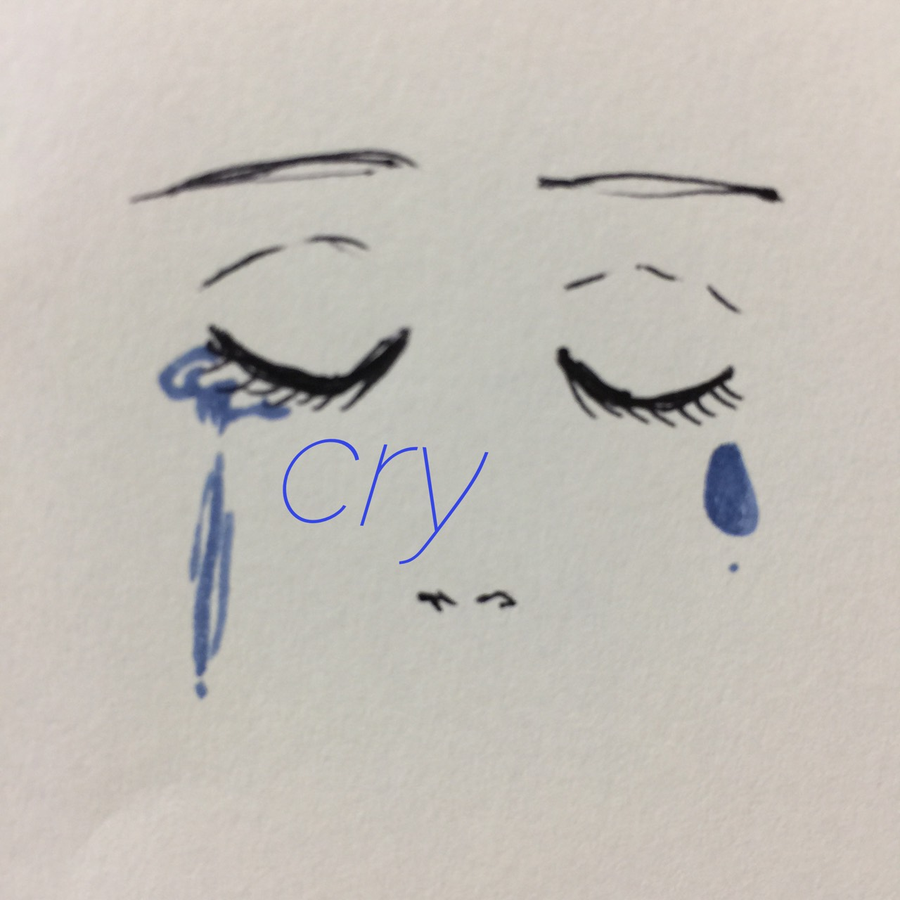 の 泣い た 日 次