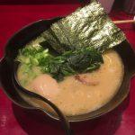 【鹿児島市】1人でも入りやすい!あったか美味しいラーメン屋さん9選!