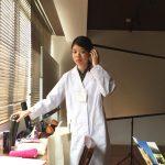 【ONESELF Lab 公開研究発表会】を開催しました!!(午後 編)