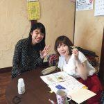 【Emiさん、すごい】「Link Ring」は人と人を繋げる不思議なパワーを持っている!