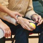 サービス付き高齢者向け住宅 百花(ももか)をご存知でしょうか?