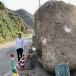 【気楽なフィールドワーク】台風24号が通過した佐多を歩いてみた!