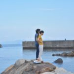 【のろけ】歩と3年記念日を迎えました〜!【見たい人だけみてね】
