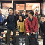 【ブログ2周年記念トークイベント】ONESELF Lab公開研究発表会 無事終了しました!