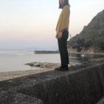 【ふりかえり】佐多に移住して5か月が過ぎました〜!